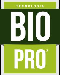 BIO Pro