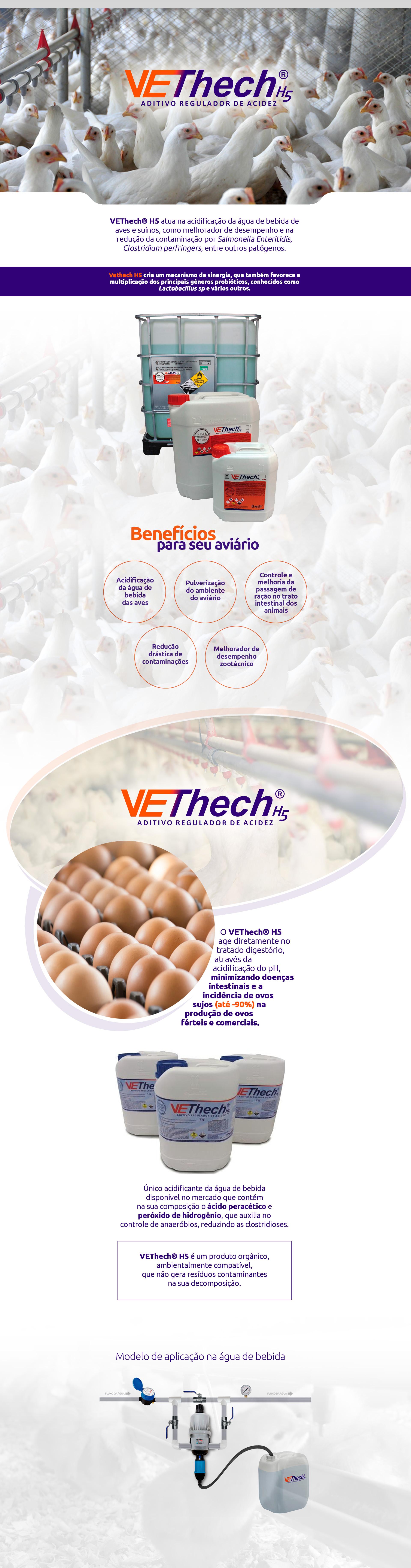 Vethech